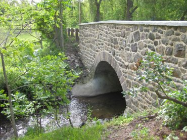 old-ridge-road-bridge-2010-05-11-001